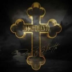 Yo soy tuyo - De La Ghetto | Mi Movimiento