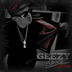 Asesina - De La Ghetto   Geezy Boyz