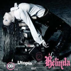 Utopía  - Contigo o sin ti