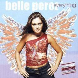 It Must Have Been Love - Belle Perez | Everything