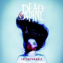 Disco 'Incomparable' (2011) al que pertenece la canción 'Unhateable'