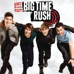Nothing Even Matters - Big Time Rush | BTR
