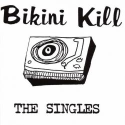 Disco 'The Singles ' (1998) al que pertenece la canción 'Anti-Pleasure Dissertation'