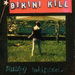 Disco 'Pussy Whipped' (1993) al que pertenece la canción 'Star Bellied Boy'