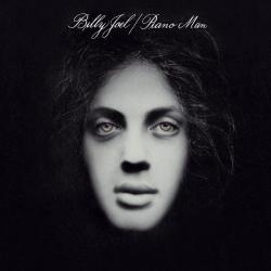 Ain't No Crime - Billy Joel | Piano Man