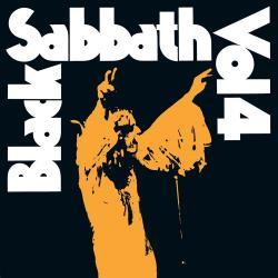 Snowblind - Black Sabbath | Vol. 4