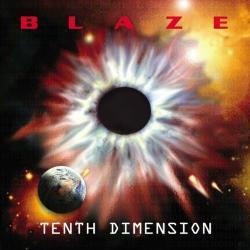 Tenth Dimension - End Dream