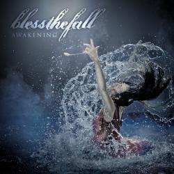Undefeated - Blessthefall | Awakening