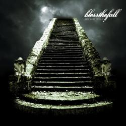 Rise Up - Blessthefall | His Last Walk