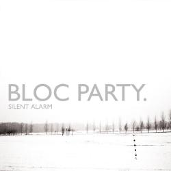 This Modern Love - Bloc Party | Silent Alarm