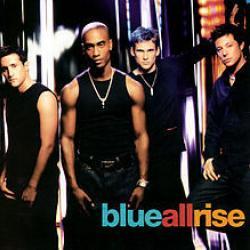 Disco 'All Rise' (2001) al que pertenece la canción 'Back Some Day'