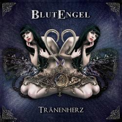 Disco 'Tränenherz' (2011) al que pertenece la canción 'Why did you'