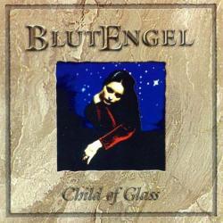 Disco 'Child of Glass' (1999) al que pertenece la canción 'No God'