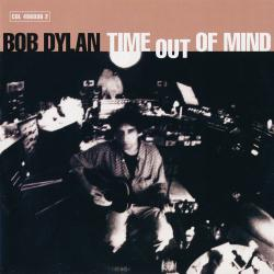 Disco 'Time Out of Mind' (1997) al que pertenece la canción 'Til I Fell In Love With You'
