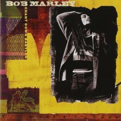 Disco 'Chant Down Babylon' (1999) al que pertenece la canción 'Rastaman Chant'