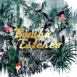 Pure Love - Bomba Estéreo | Elegancia Tropical