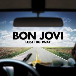 Lonely - Bon Jovi   Lost Highway