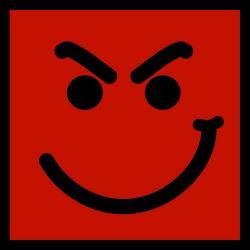 Disco 'Have A Nice Day' (2005) al que pertenece la canción 'Story Of My Life'