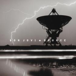 Everyday - Bon Jovi | Bounce