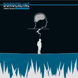 Besos de veneno - BorderLine | Morir Joven
