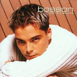 Disco 'One in a Million' (2001) al que pertenece la canción 'I Believe'