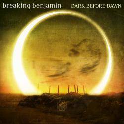 Dark Before Dawn - Ashes Of Eden