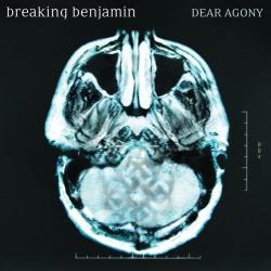 Dear Agony - Crawl