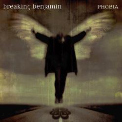 Phobia - Evil Angel
