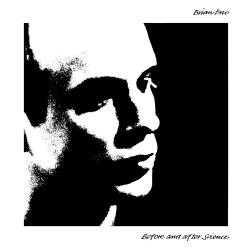 By This River - Brian Eno | Before and After Science
