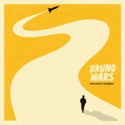 Somewhere in Brooklyn - Bruno Mars | Doo-Wops & Hooligans