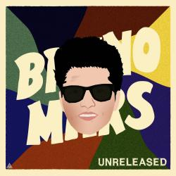 Lost - Bruno Mars | Unreleased