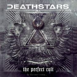 All The Devil's Toys - Deathstars | The Perfect Cult