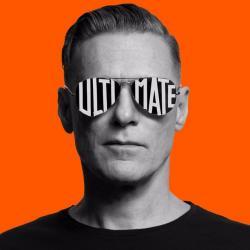 Disco 'Ultimate' (2017) al que pertenece la canción 'You Belong To Me'