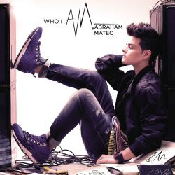 Disco 'Who I Am' (2014) al que pertenece la canción 'I choose that girl'