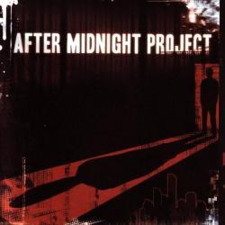 Disco 'After Midnight Project' (2006) al que pertenece la canción 'Through The Night'