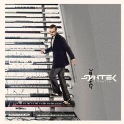 Disco 'Syntek + Syntek' (2012) al que pertenece la canción 'La Tormenta'