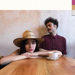 Cuando Toque Suelo - Alex Ferreira   Canapé