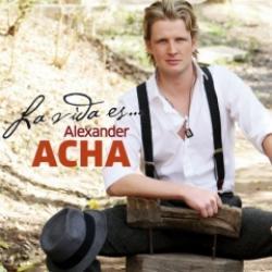 Bella - Alexander Acha | La vida es...