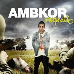 Estrellas - Ambkor | Detosesale
