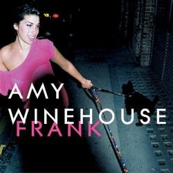 Brother - Amy Winehouse | Frank