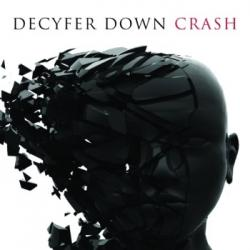 Forever with you - Decyfer Down | Crash