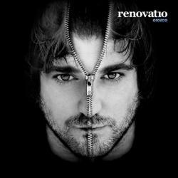 Pasó - Antonio Orozco | Renovatio