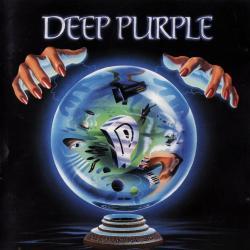 Disco 'Slaves And Masters' (1990) al que pertenece la canción 'The Cut Runs Deep'