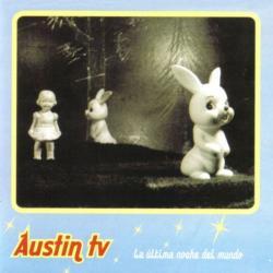 Roy Rogers - Austin TV | La última noche del mundo