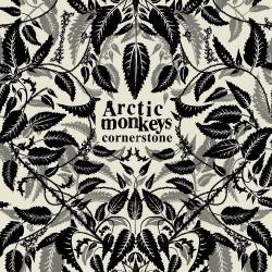 Catapult - Arctic Monkeys | Cornerstone [Single]