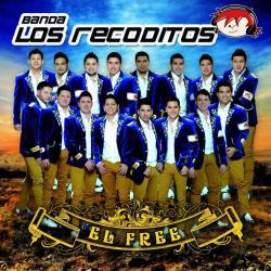Gracias Por Participar - Banda Los Recoditos | El Free