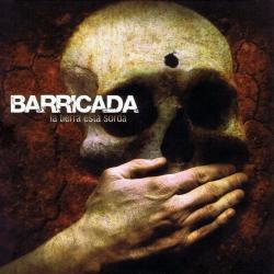 Disco 'La tierra está sorda' (2009) al que pertenece la canción 'Es una carta'