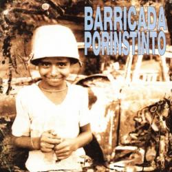 Disco 'Por instinto' (1991) al que pertenece la canción 'Deja que esto no acabe nunca'