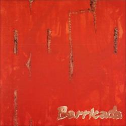Esta Noche - Barricada | Rojo
