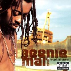 Bossman - Beenie Man | Tropical Storm